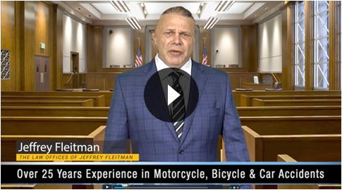 Jeffrey Fleitman Video